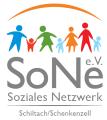 Soziales Netzwerk Schiltach-Schenkenzell